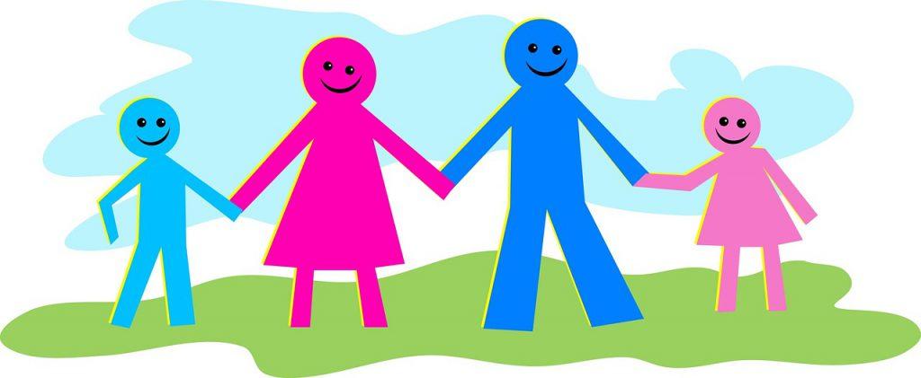 happy-1082925_1280