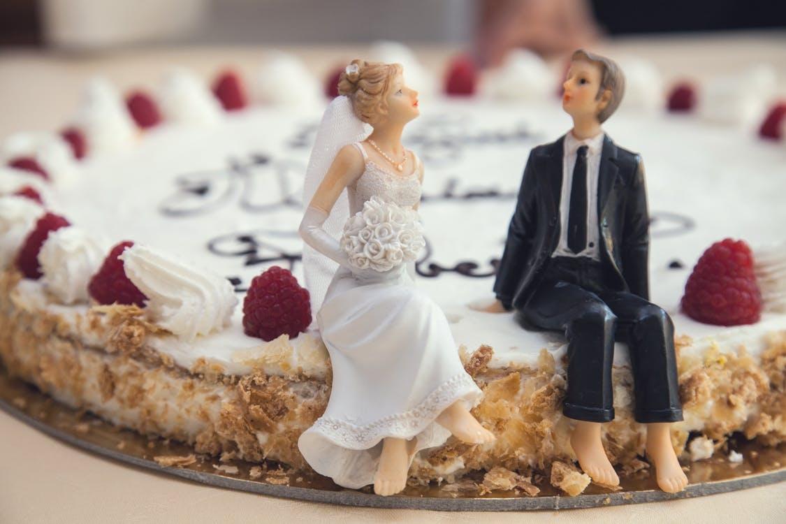 Nieuw-concept-voor-de-mooiste-bruidstaarten