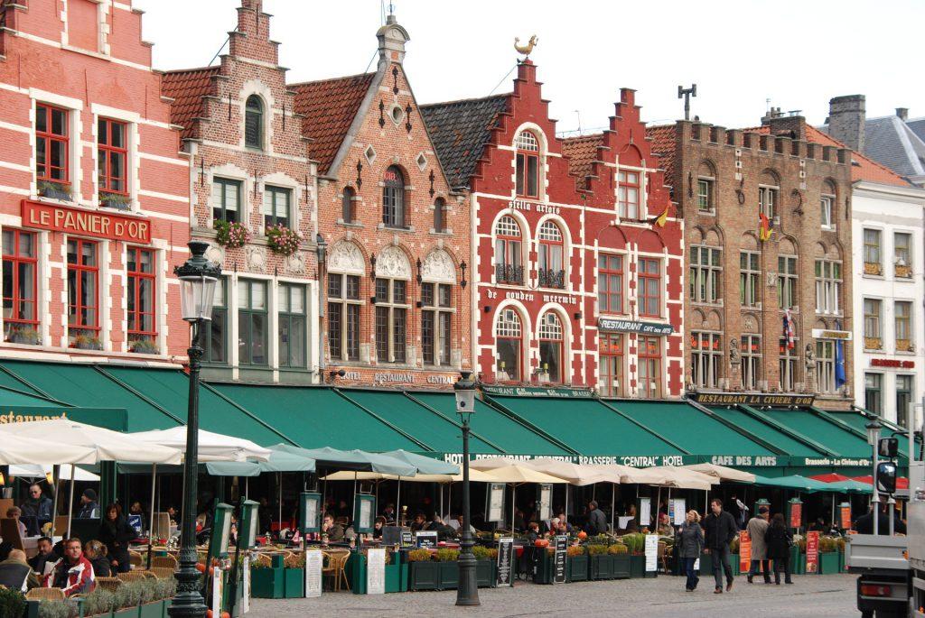belgium-1414880_1920