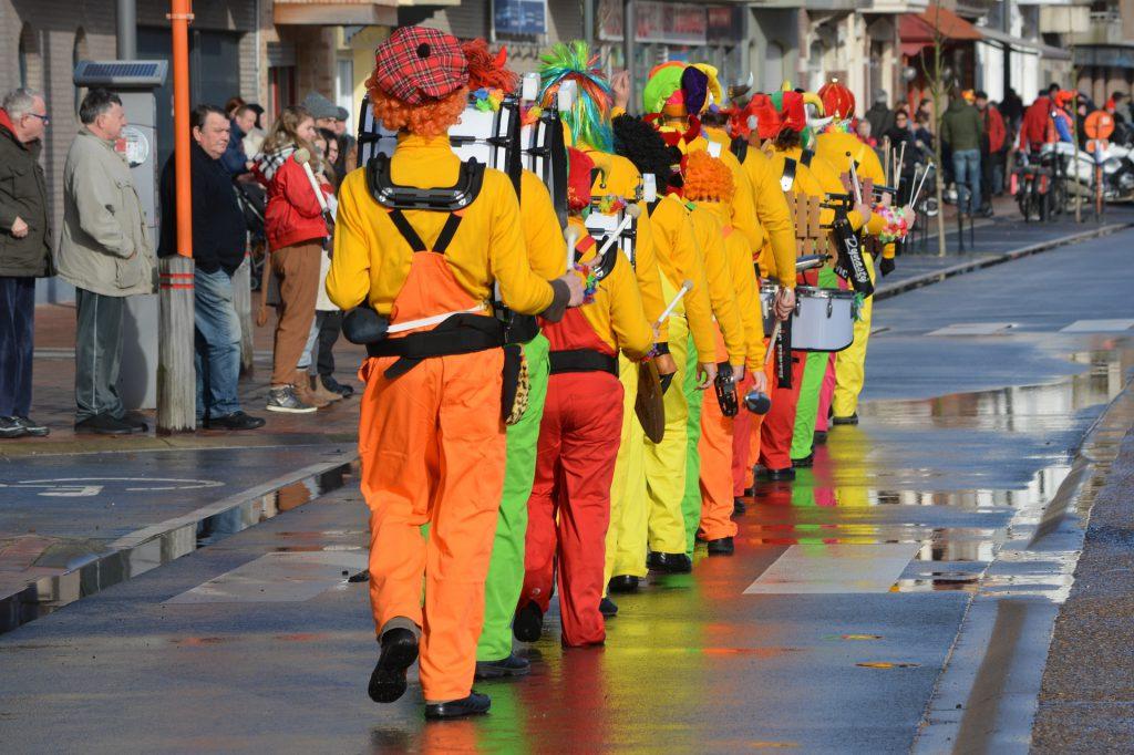 carnival-1192412_1920